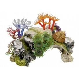 Nobby KORALLKIVI akvaariumisse 14x 8,5cm