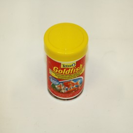 Tetra ANI MIN goldfish food 20g /100 ml