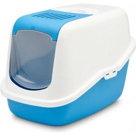 Savic Liivakast NESTOR filtr.valg/sinine