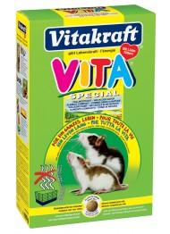 Vitakraft VITA ROTITOIT 600g