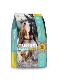 Nutram I18 Ideal weight 100% NATURAALNE KOERATOIT ÜLEKAALULISELE KOERALE.