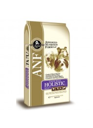 ANF DOG Holistic Adult koeratoit 12kg