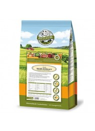 Bellfor Grain Free JUNIOR Kanaliha 2,5kg