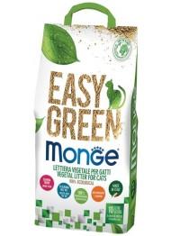 MONGE kassiliiv EASY GREEN paakuv 10L