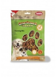 Nobby maius TRAINING MIX grain free 180g