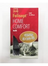 Feliway kassi stressileevendaja 30ml