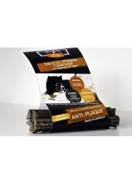 Qchefs Dental Power Hard koemaius 4tk