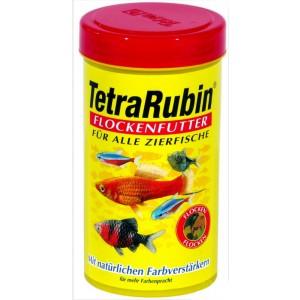Tetra RUBIN 20g / 100 ml