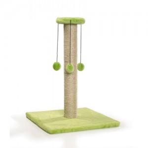 IPTS ronimispuu NJOY roheline 38x38x53cm