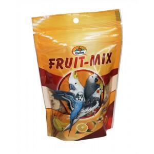 QUIKO FRUIT SUN MIX lind 170 g