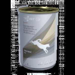 TROVET INTESTINAL DOG konserv