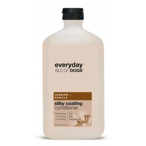 ISLE SILKY COATING CONDITIONER 500ml