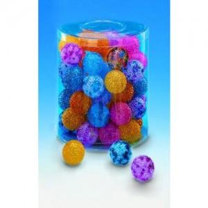 Nobby Kassilelu Kristallpall 50mm