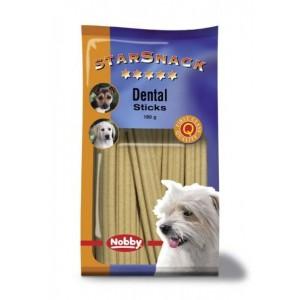 Nobby Starsnack Dental Sticks 180g