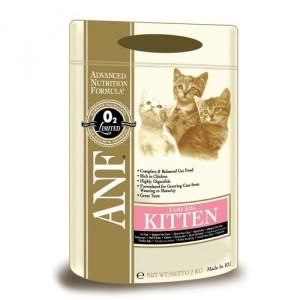 ANF FELINE Tami Ami Kitten 400 g