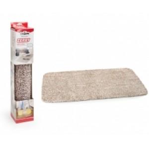 Camon Safe & Clean MATT must 80x50 cm