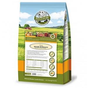 Bellfor Grain Free JUNIOR Kanaliha 7,5kg