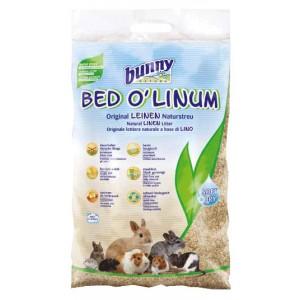 Bunny BED O`LINUM allapanu 12,5L