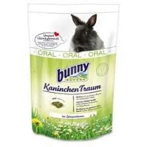 Bunny RabbitDream ORAL jänesetoit 750