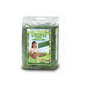 C.B.CHIPSI SUNSHINE hein närlistele 1 kg