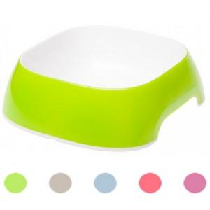 FP. Sööginõu GLAM medium roheline