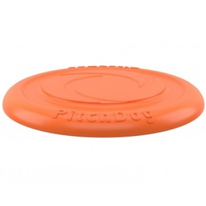 CO PitchDog LENDAVTALDRIK ¤ 24cm oranz