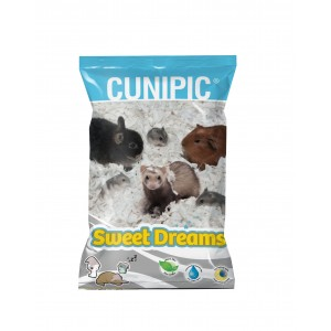CUNIPIC PESAMATERJAL Sweet Dreams 70g