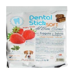 DG DENTAL STICKS GOOD MORNING L 130g