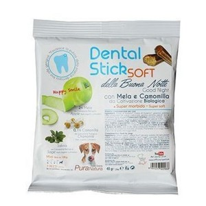 DG DENTAL STICKS GOOD NIGHT L 130g