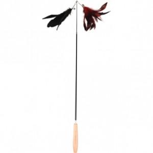Fla.kassilelu ÕNG YULA 57-90cm