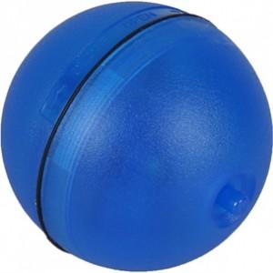 Fla.KASSILELU LED BALL MAGIC sinine 6cm