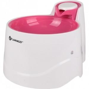 Fla.JOOGIAUTOMAAT Bellagio Pink 2L