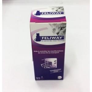 Feliway kassi antistress reisiabi 20ml