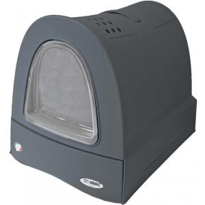 Imac kassi liivakast ZUMA UKS