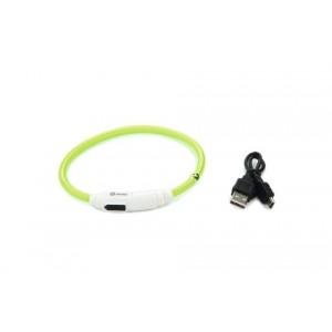 IPTS KAELARIHM + USB rohel. 35x0,7cm