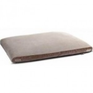 IPTS MADRATS Memory foam hall 70x45x6