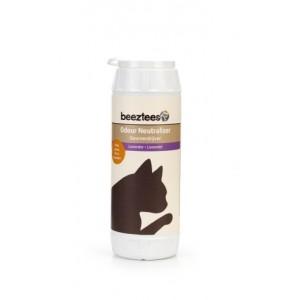 IPTS Lõhna eemaldaja CAT LAVENDER 750g