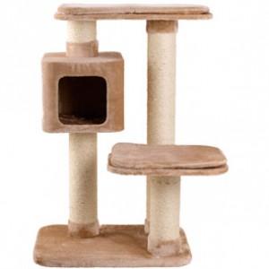 Karlie Ronimispuu CAT1 beez 97x76x127cm