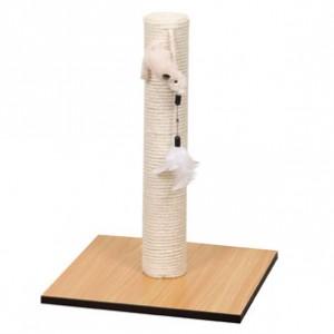 Karlie kassi KRAAPPOST MILO 34x34x47cm