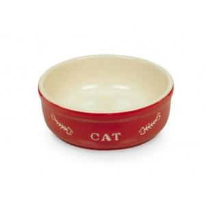 Nobby Keraamiline kassi kauss