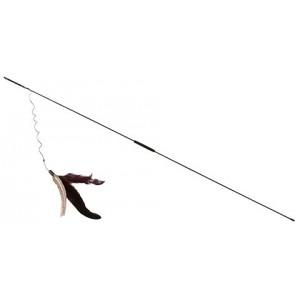 Kerbl KASSILELU ÕNG sulekestega 95cm