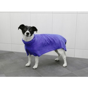 Kerbl koera KUIVATUSKEEP mikrofiib. 30cm