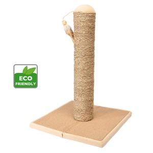 Camon kassi kraappost mererohuga 30x52cm