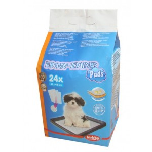Nobby Puppy Trainer Pads