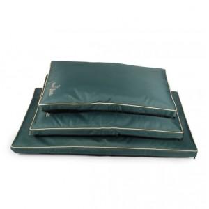 Camon Luxury madrats koerale roh.70x100