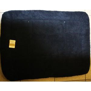 IPTS- Koerapesa lambanahk sinine 76*56cm