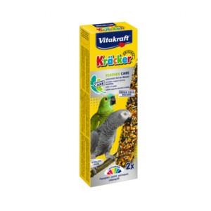 Vitakraft papagoi maius sulgimiseks 2 tk