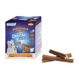 Nobby StSn Dental Sticks