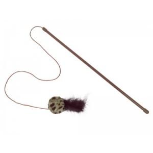 Nobby kassilelu ÕNG pallikesega 45 cm