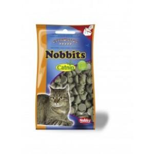 Nobby NOBBITS Catnip kassmaius 75g